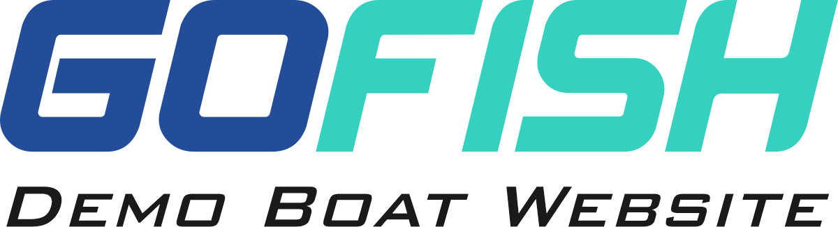 Welcome to Boat Website